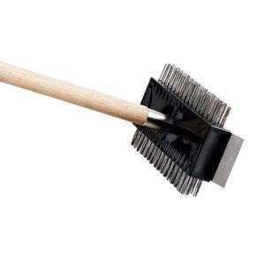 """24"""" Broiler Brush"""